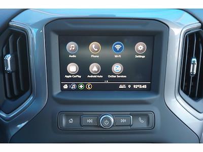 2021 Chevrolet Silverado 2500 Double Cab 4x2, Knapheide Steel Service Body #212769 - photo 17