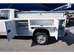 2021 Chevrolet Silverado 2500 Double Cab 4x2, Knapheide Steel Service Body #212769 - photo 10
