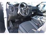 2021 Chevrolet Silverado 2500 Double Cab 4x2, Knapheide Steel Service Body #212769 - photo 11