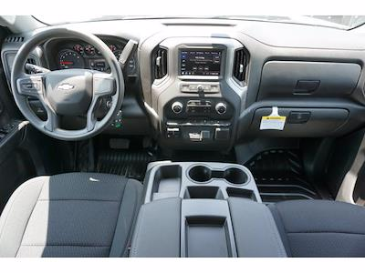 2021 Chevrolet Silverado 3500 Crew Cab 4x2, Monroe MSS II Deluxe Service Body #212786 - photo 14