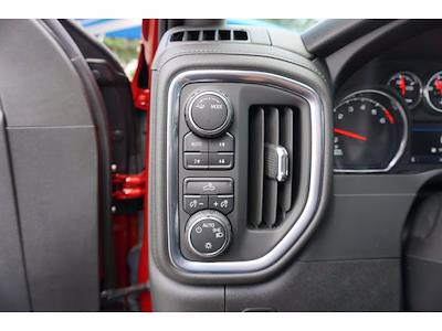 2021 Chevrolet Silverado 1500 Crew Cab 4x4, Pickup #212789A1 - photo 12
