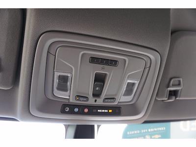 2021 Chevrolet Silverado 1500 Crew Cab 4x4, Pickup #212789A1 - photo 18