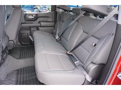 2021 Chevrolet Silverado 1500 Crew Cab 4x4, Pickup #212789A1 - photo 9
