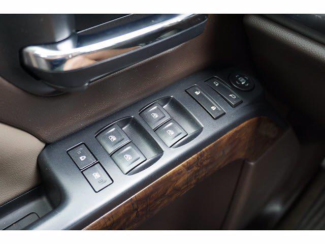 2017 Chevrolet Silverado 1500 Double Cab 4x2, Pickup #212809A1 - photo 15