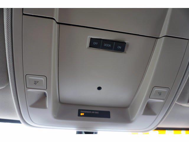 2017 Chevrolet Silverado 1500 Double Cab 4x2, Pickup #212809A1 - photo 18