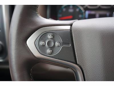 2017 Chevrolet Silverado 1500 Double Cab 4x2, Pickup #212809A1 - photo 11