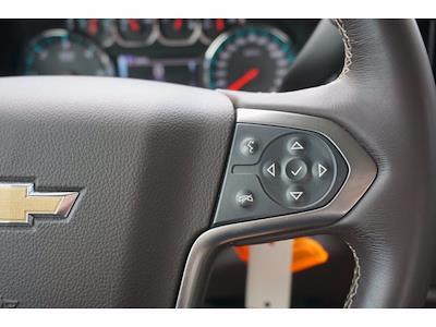2017 Chevrolet Silverado 1500 Double Cab 4x2, Pickup #212809A1 - photo 12