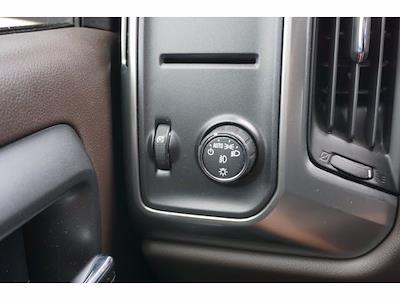 2017 Chevrolet Silverado 1500 Double Cab 4x2, Pickup #212809A1 - photo 14
