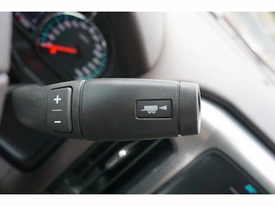 2017 Chevrolet Silverado 1500 Double Cab 4x2, Pickup #212809A1 - photo 16