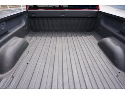 2017 Chevrolet Silverado 1500 Double Cab 4x2, Pickup #212809A1 - photo 20