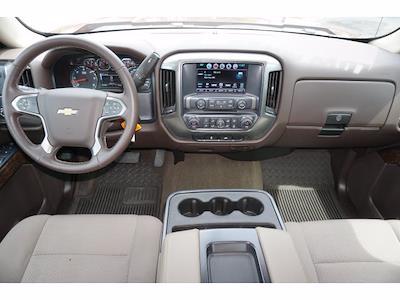 2017 Chevrolet Silverado 1500 Double Cab 4x2, Pickup #212809A1 - photo 7