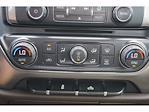 2017 Chevrolet Silverado 1500 Double Cab 4x2, Pickup #212809A1 - photo 10
