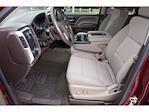 2017 Chevrolet Silverado 1500 Double Cab 4x2, Pickup #212809A1 - photo 8