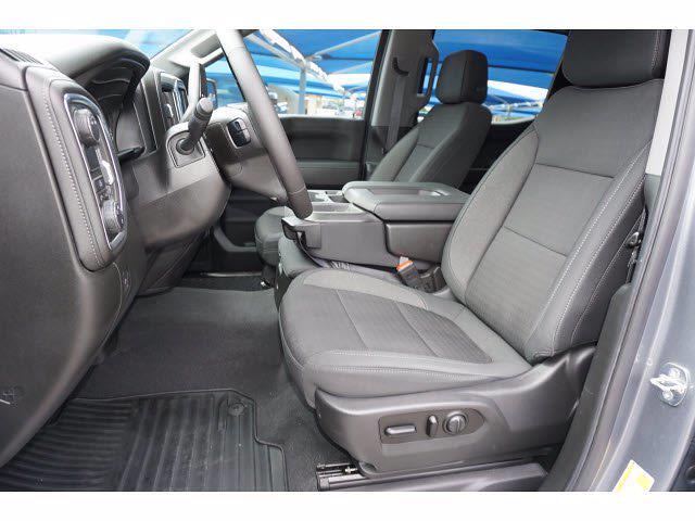 2020 Chevrolet Silverado 1500 Crew Cab 4x2, Pickup #212811A2 - photo 8