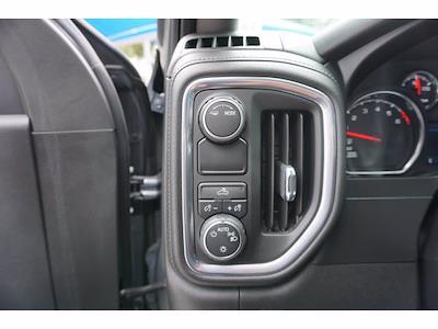 2020 Chevrolet Silverado 1500 Crew Cab 4x2, Pickup #212811A2 - photo 12