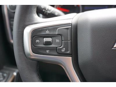 2020 Chevrolet Silverado 1500 Crew Cab 4x2, Pickup #212811A2 - photo 13