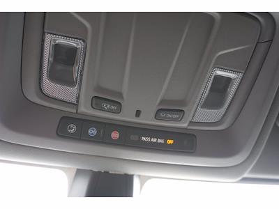 2020 Chevrolet Silverado 1500 Crew Cab 4x2, Pickup #212811A2 - photo 18