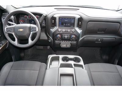 2020 Chevrolet Silverado 1500 Crew Cab 4x2, Pickup #212811A2 - photo 7