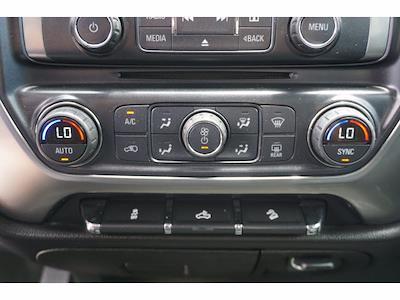 2016 Chevrolet Silverado 1500 Crew Cab 4x4, Pickup #212832A1 - photo 10
