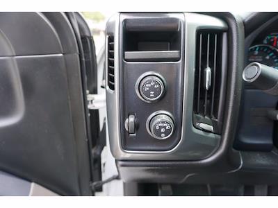 2016 Chevrolet Silverado 1500 Crew Cab 4x4, Pickup #212832A1 - photo 11