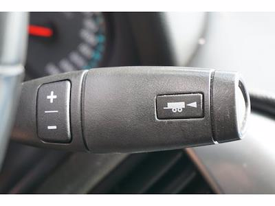 2016 Chevrolet Silverado 1500 Crew Cab 4x4, Pickup #212832A1 - photo 13