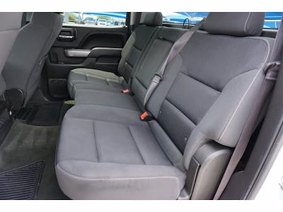 2016 Chevrolet Silverado 1500 Crew Cab 4x4, Pickup #212832A1 - photo 9