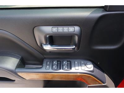 2018 Chevrolet Silverado 1500 Crew Cab 4x4, Pickup #212838A1 - photo 12