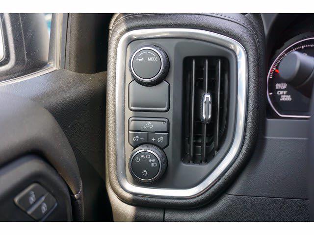 2020 Chevrolet Silverado 1500 Crew Cab 4x2, Pickup #212858A1 - photo 15