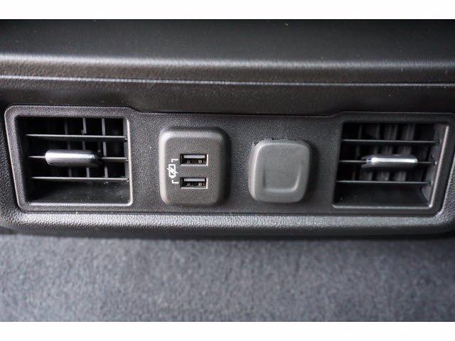 2020 Chevrolet Silverado 1500 Crew Cab 4x2, Pickup #212858A1 - photo 20