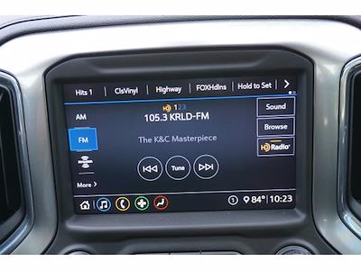 2020 Chevrolet Silverado 1500 Crew Cab 4x2, Pickup #212858A1 - photo 5