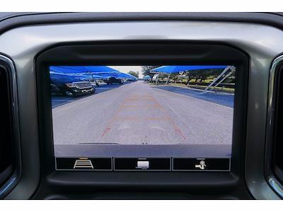 2020 Chevrolet Silverado 1500 Crew Cab 4x2, Pickup #212858A1 - photo 6