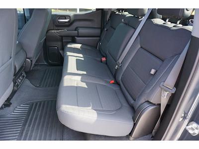 2020 Chevrolet Silverado 1500 Crew Cab 4x2, Pickup #212858A1 - photo 9