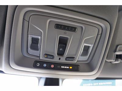 2020 Chevrolet Silverado 1500 Crew Cab 4x2, Pickup #212858A1 - photo 16