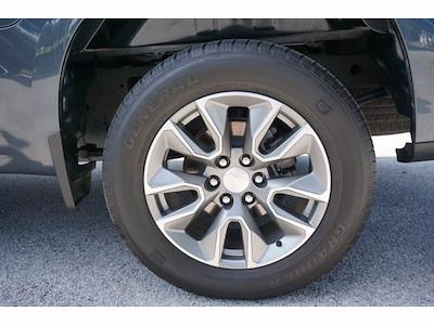 2020 Chevrolet Silverado 1500 Crew Cab 4x2, Pickup #212858A1 - photo 21