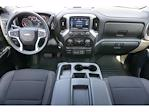 2020 Chevrolet Silverado 1500 Crew Cab 4x2, Pickup #212858A1 - photo 7