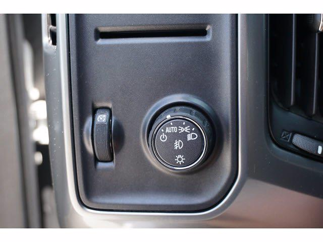 2018 Chevrolet Silverado 1500 Crew Cab 4x2, Pickup #212859A1 - photo 12