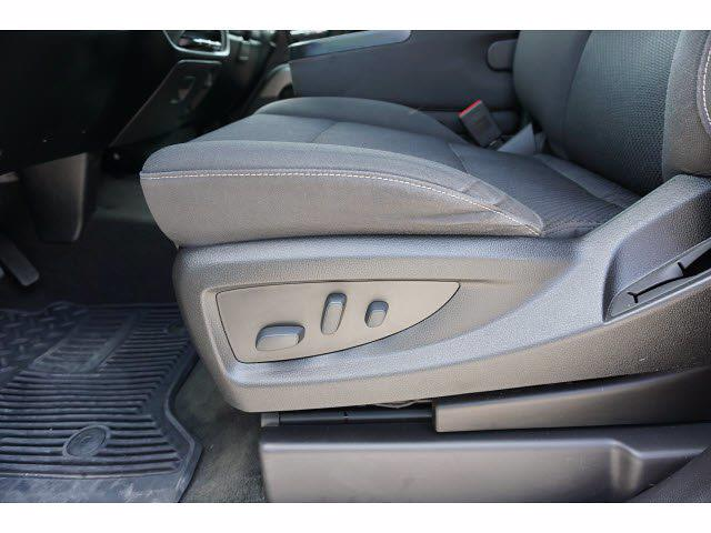 2018 Chevrolet Silverado 1500 Crew Cab 4x2, Pickup #212859A1 - photo 15