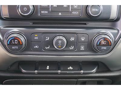 2018 Chevrolet Silverado 1500 Crew Cab 4x2, Pickup #212859A1 - photo 10
