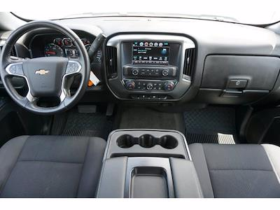2018 Chevrolet Silverado 1500 Crew Cab 4x2, Pickup #212859A1 - photo 7