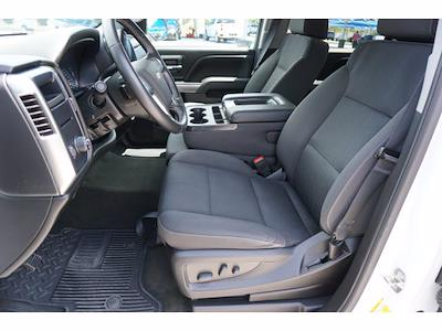 2018 Chevrolet Silverado 1500 Crew Cab 4x2, Pickup #212859A1 - photo 8