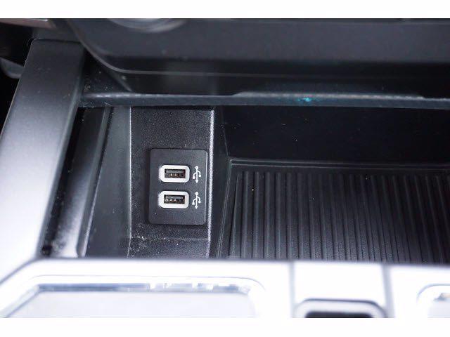 2020 F-150 SuperCrew Cab 4x2,  Pickup #212884B1 - photo 11