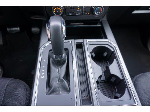 2020 F-150 SuperCrew Cab 4x2,  Pickup #212884B1 - photo 12