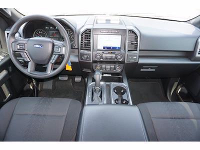 2020 F-150 SuperCrew Cab 4x2,  Pickup #212884B1 - photo 7