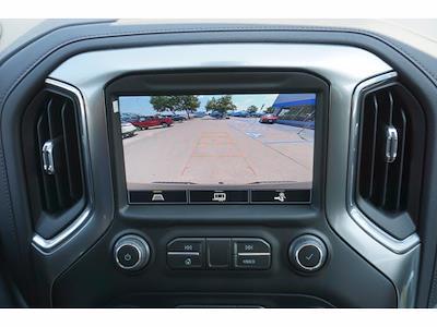2021 Chevrolet Silverado 1500 Crew Cab 4x4, Pickup #212897 - photo 6