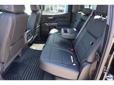 2021 Chevrolet Silverado 1500 Crew Cab 4x4, Pickup #212897 - photo 9