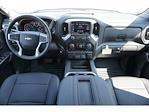 2021 Chevrolet Silverado 1500 Crew Cab 4x4, Pickup #212897 - photo 7