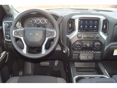 2021 Chevrolet Silverado 1500 Crew Cab 4x2, Pickup #212902 - photo 5