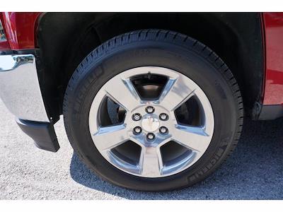 2018 Chevrolet Silverado 1500 Crew Cab 4x2, Pickup #212906A1 - photo 20
