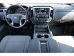 2018 Chevrolet Silverado 1500 Crew Cab 4x2, Pickup #212906A1 - photo 7