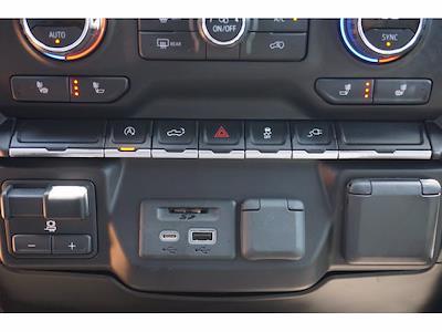2021 Chevrolet Silverado 1500 Crew Cab 4x2, Pickup #212939A1 - photo 11